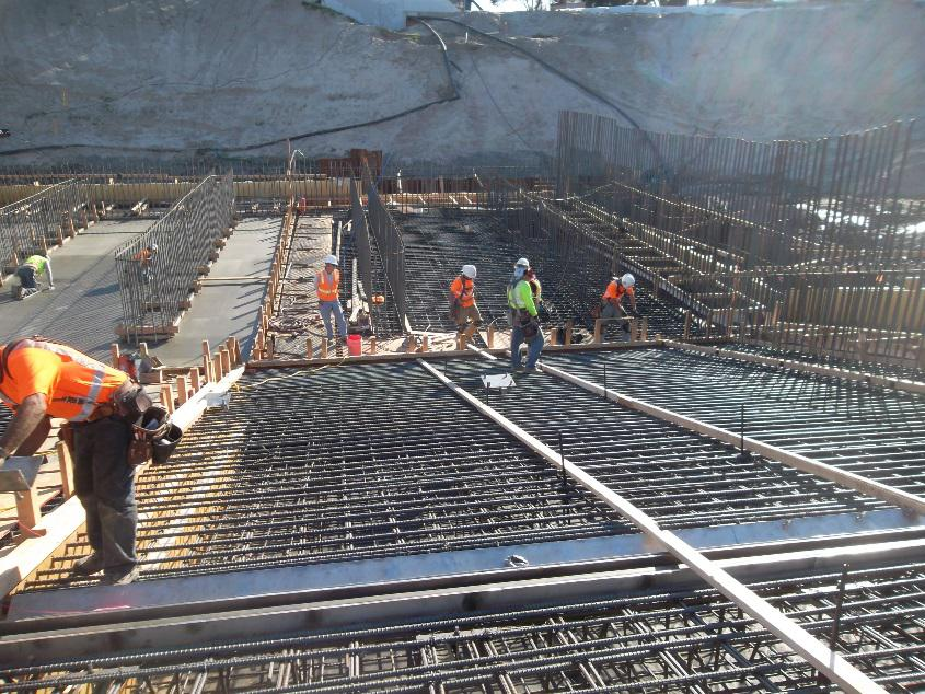 Scattergood Generating Station Repowering